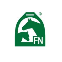FN-Erfolgsdaten